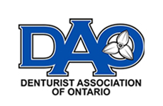 Denture Association of Ontario