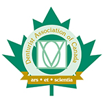 Denture Association of Canada